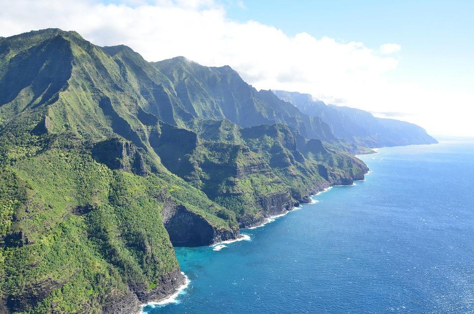 kauai picture.jpg