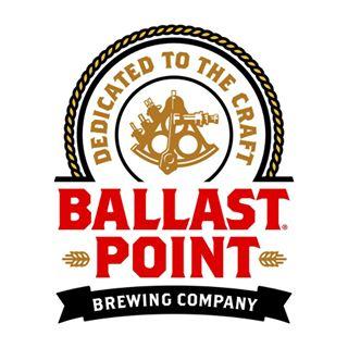 Ballast PointBrewing Company -