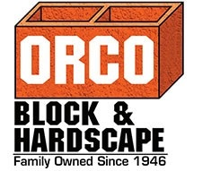 Orco Block -