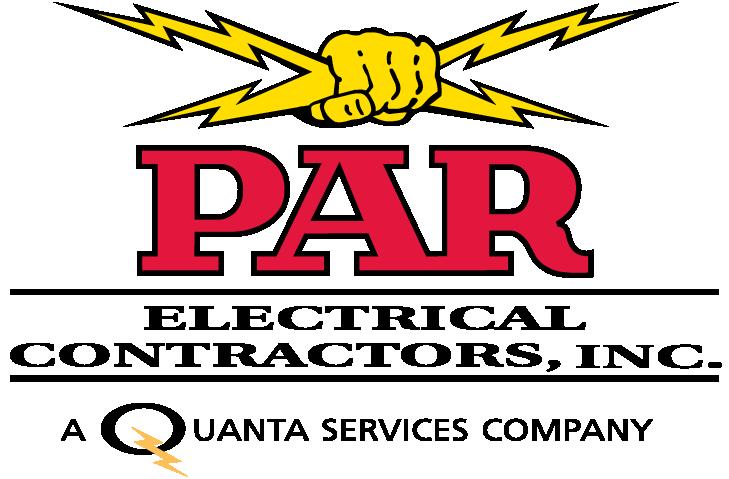 Par Electrical -