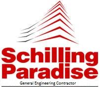 Joe Schilling Grading Co. -
