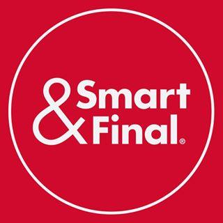 Smart & Final -