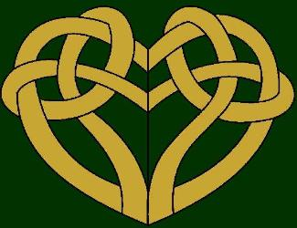 almost_gold_celtic_heart_with_background_fill2-325x250.jpg