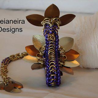 deianeria_designs_fb.jpg