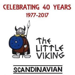 little_viking_fb.jpg