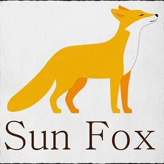sun_fox_fb.jpg