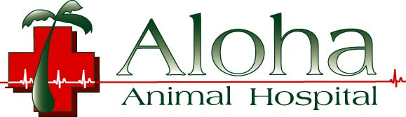aloha_logo_01.jpg