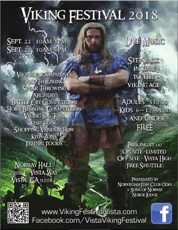 Viking_Fest_2018_flyer.JPG
