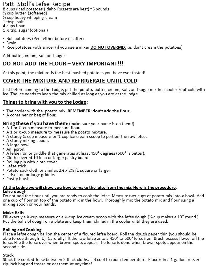 lefsa workshop receipe.jpg