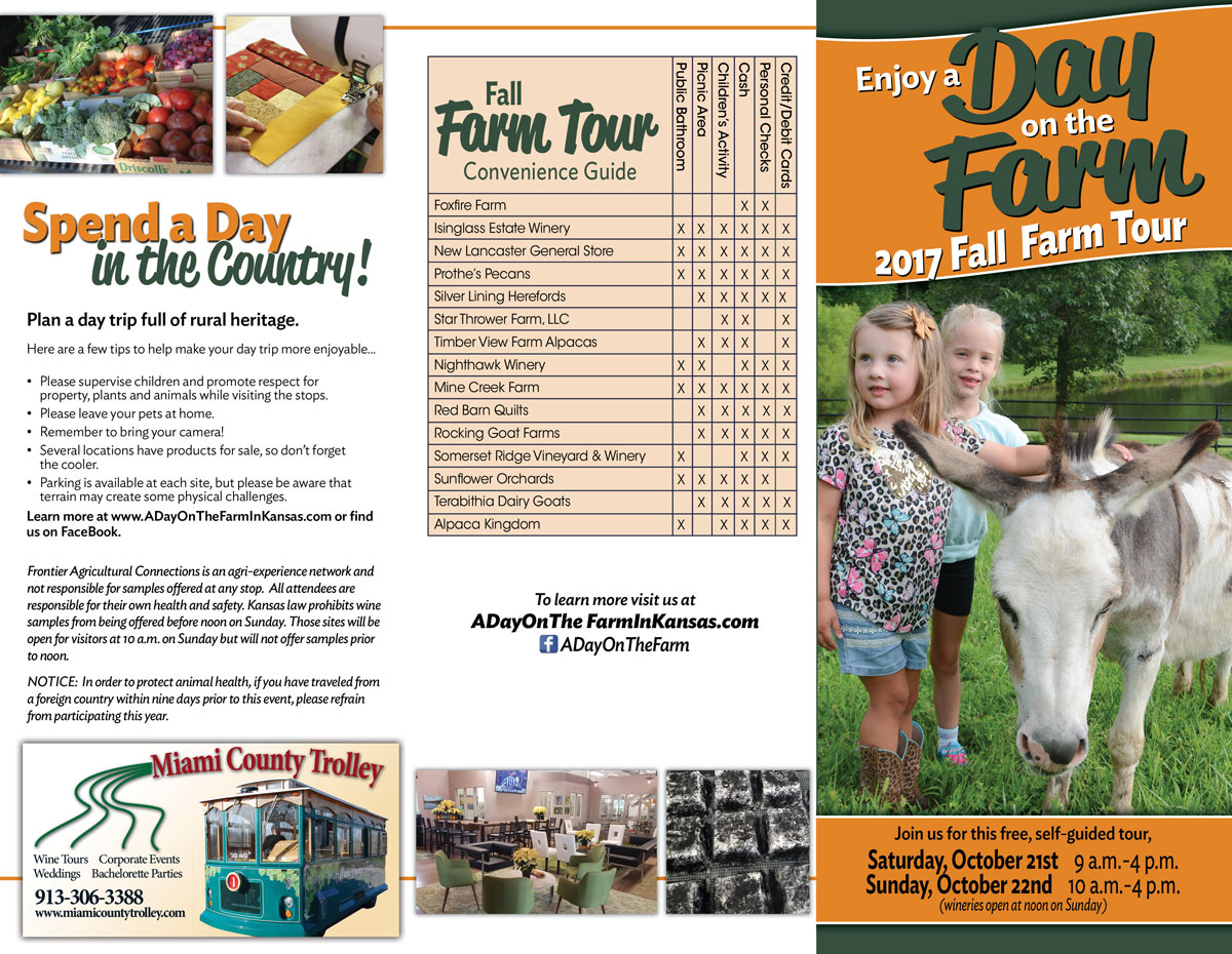 farm-tour-2017-brochure-outside-.jpg
