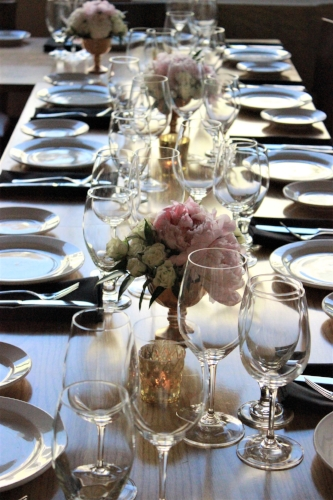 wedding table 5.jpg