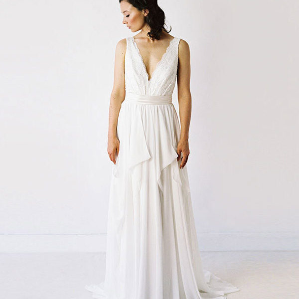 Truvelle-Dress-Michelle-2_1024x1024-600x600.jpg