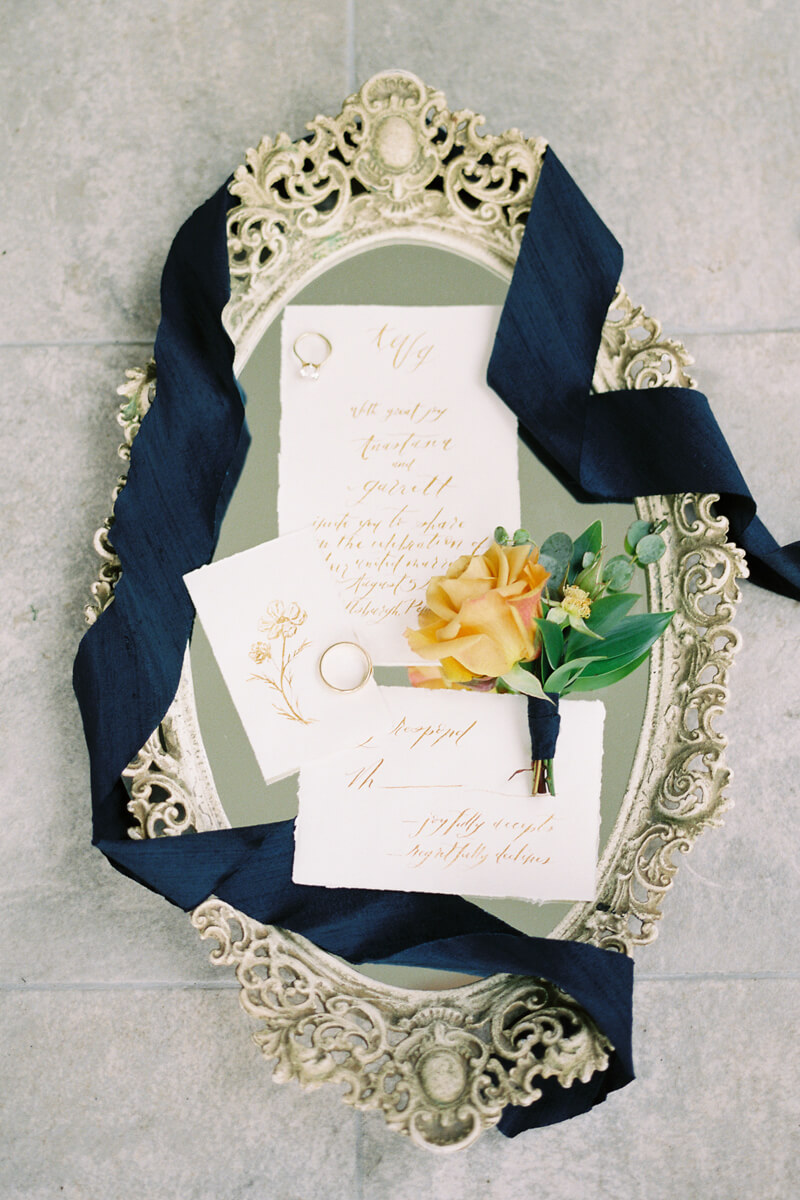 sweet-serenity-wedding-inspiration-sewickly-pa.jpg