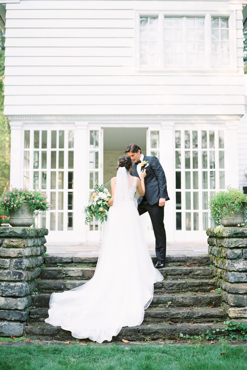 sweet-serenity-wedding-inspiration-sewickly-pa-14.jpg