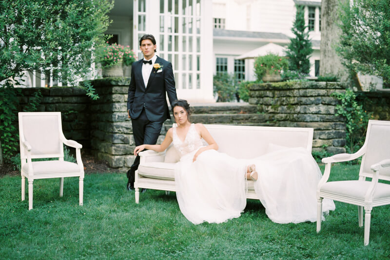 sweet-serenity-wedding-inspiration-sewickly-pa-21.jpg