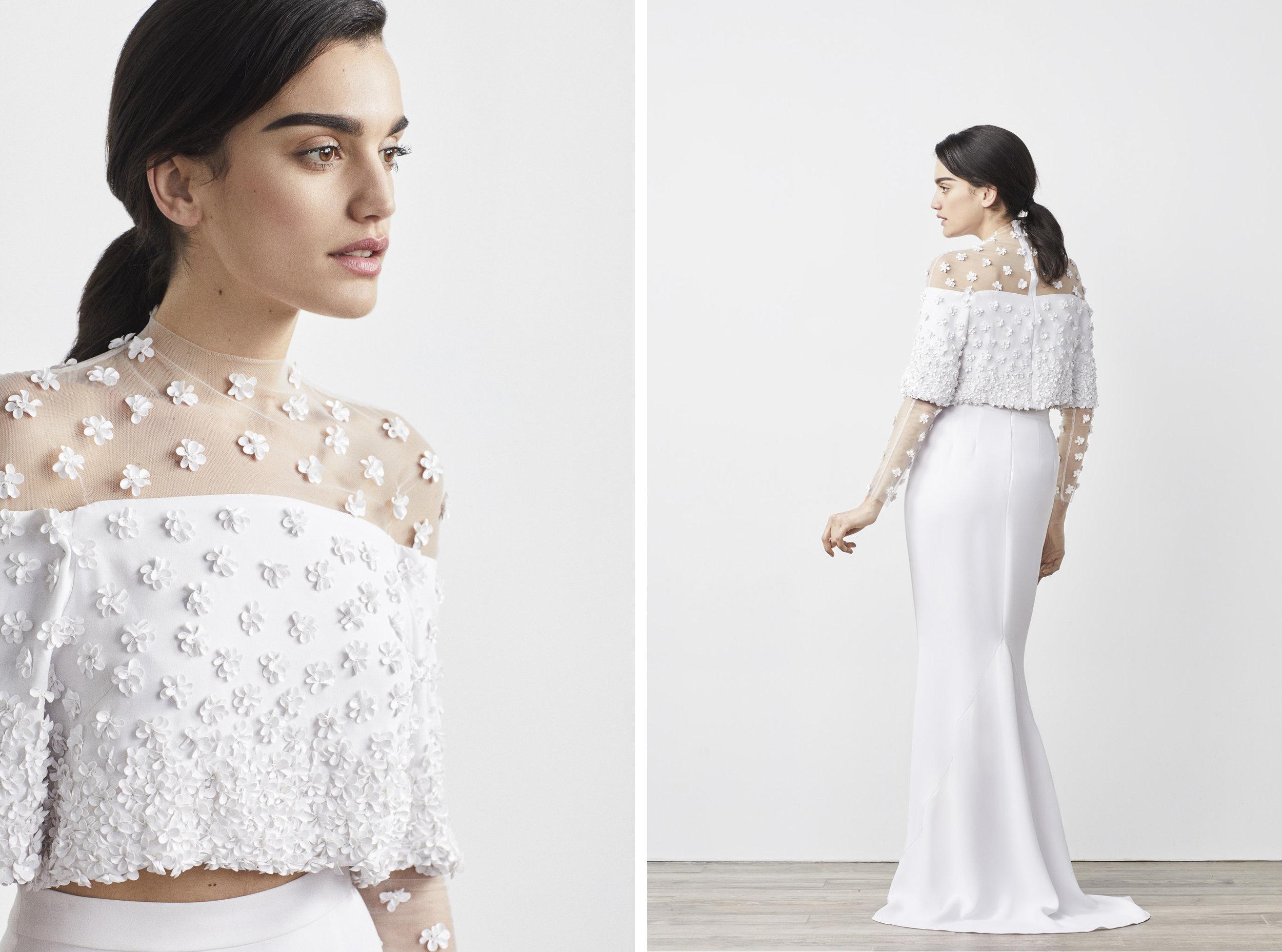 Adelaide-and-Celine-Blossom-Wedding-Dress-Double.jpg