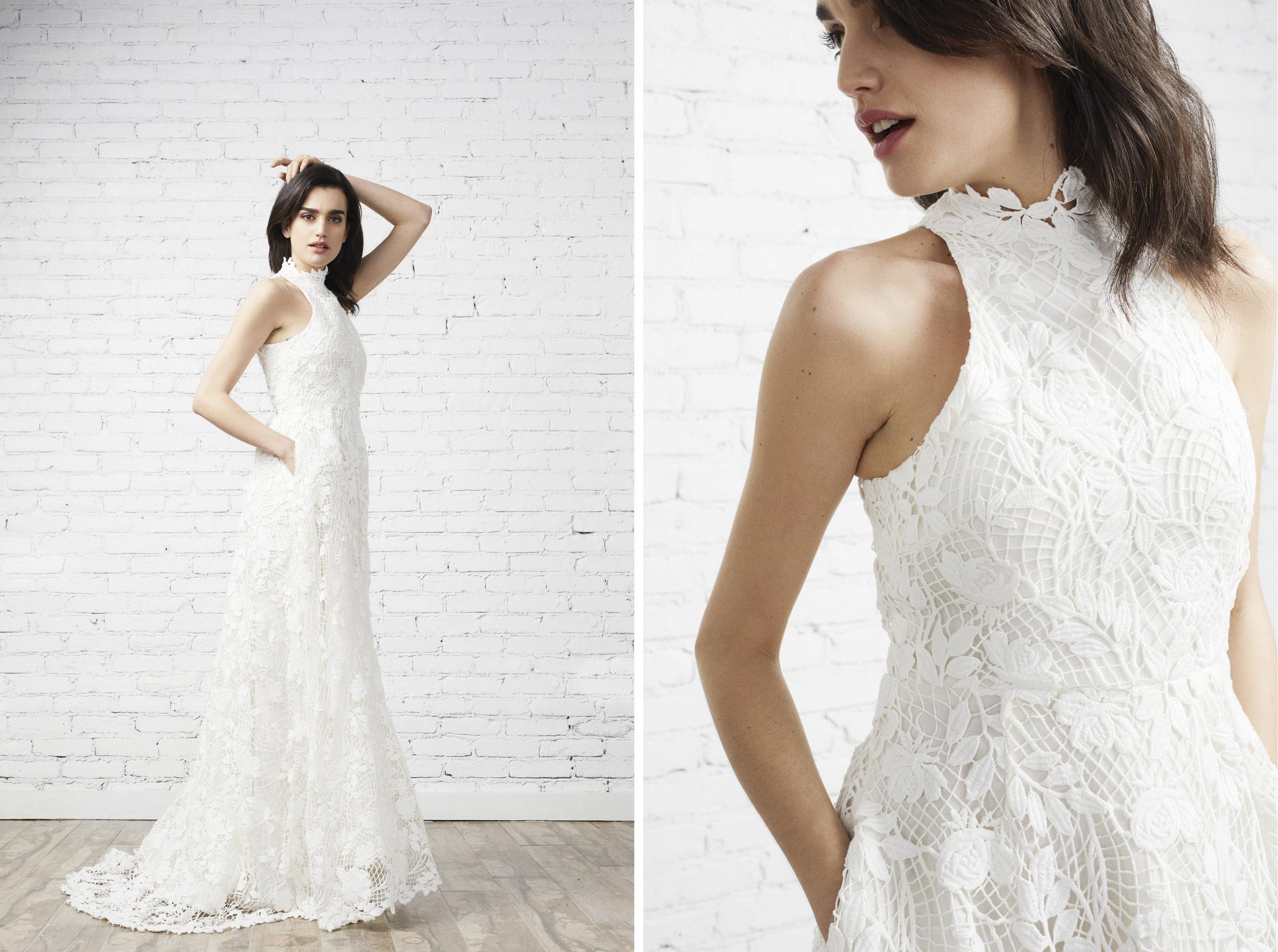 Rose-Grace-Wedding-Dress-Double-2.jpg