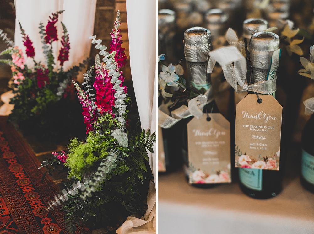Pittsburgh-Wedding-Photographer-Katie-Ryan-Wedding054.jpg