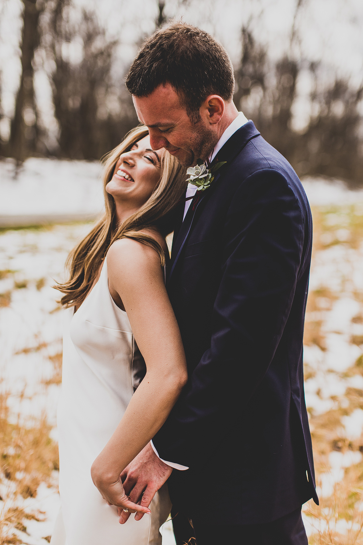 Pittsburgh-Wedding-Photographer-Katie-Ryan-Wedding022.jpg