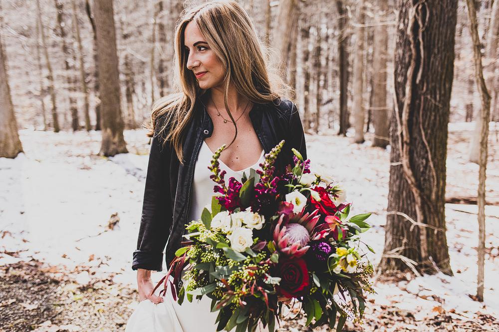 Pittsburgh-Wedding-Photographer-Katie-Ryan-Wedding018.jpg