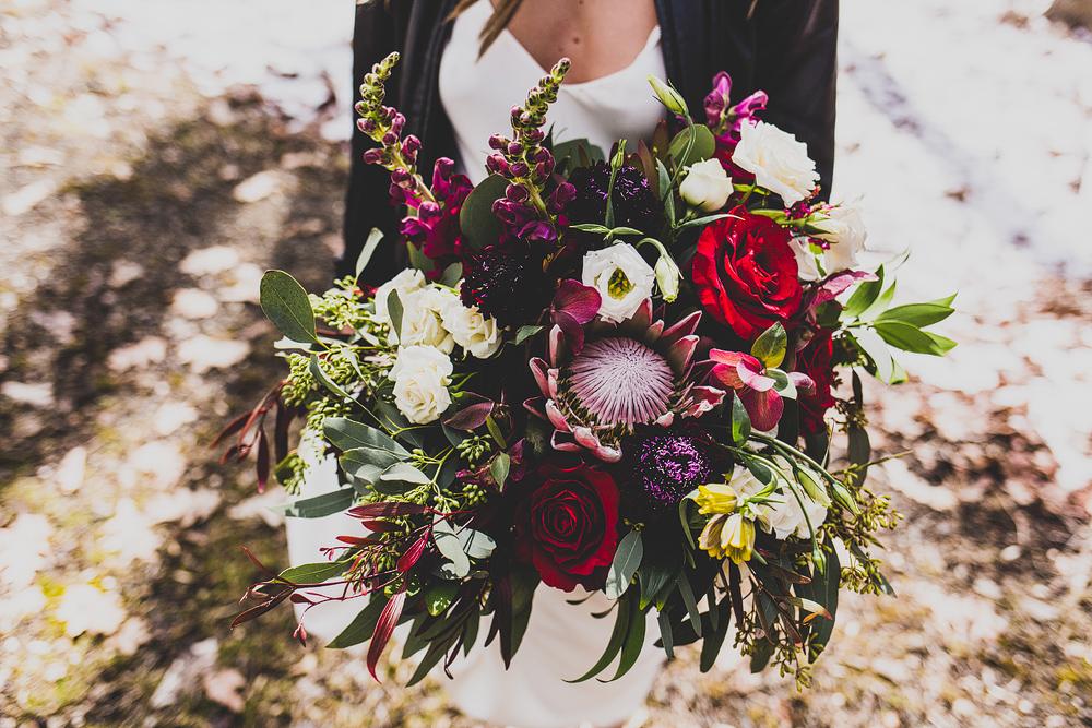 Pittsburgh-Wedding-Photographer-Katie-Ryan-Wedding017.jpg