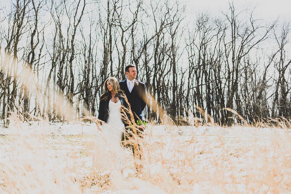 Pittsburgh-Wedding-Photographer-Katie-Ryan-Wedding015.jpg