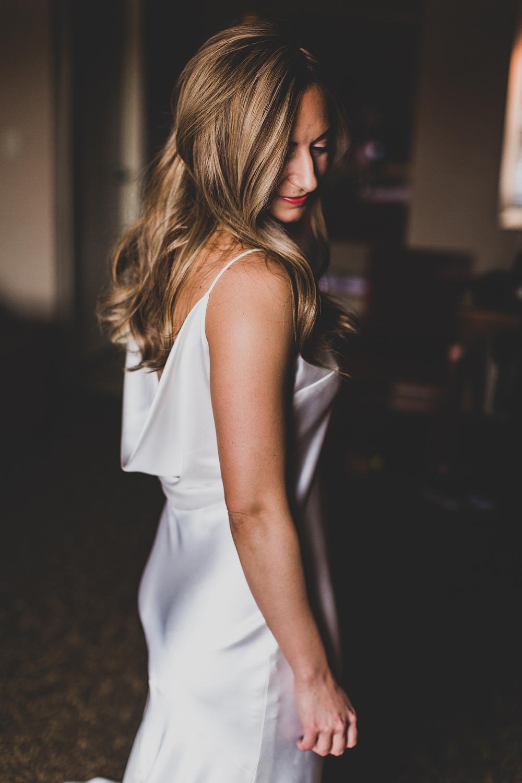 Pittsburgh-Wedding-Photographer-Katie-Ryan-Wedding005.jpg
