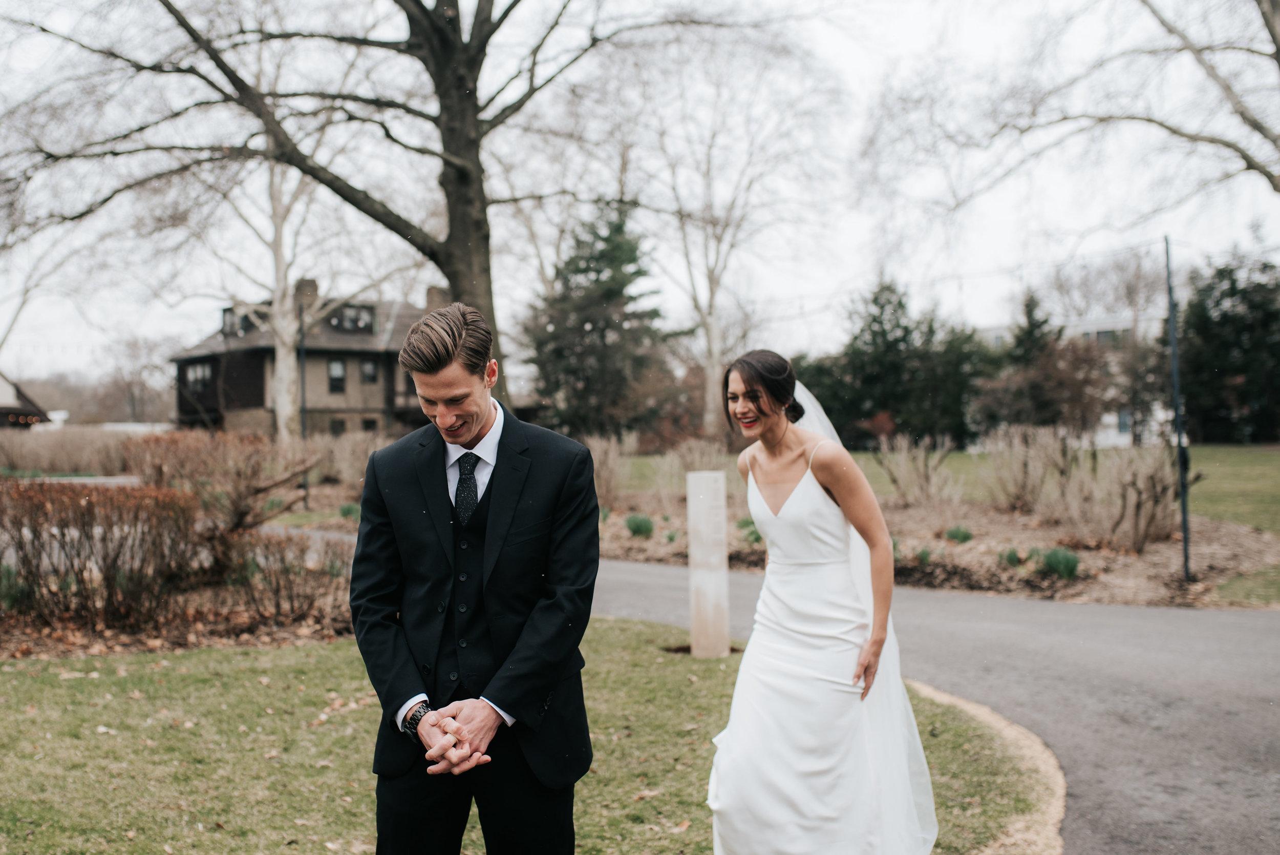 Pittsburgh-Mattress-Factory-Wedding-140.jpg