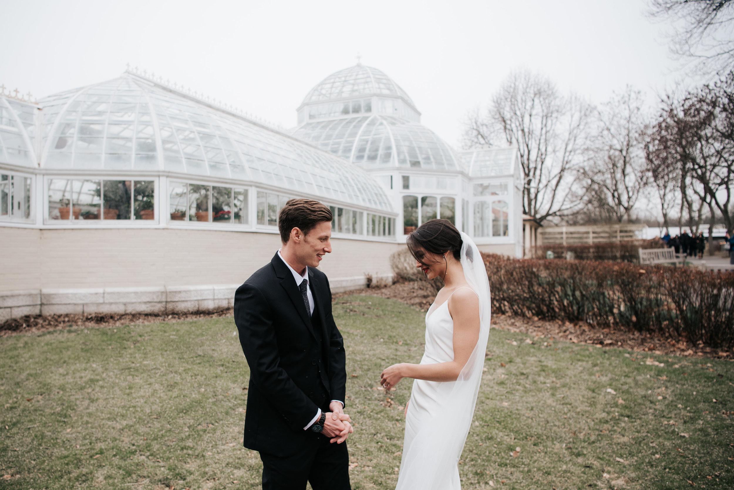 Pittsburgh-Mattress-Factory-Wedding-146.jpg