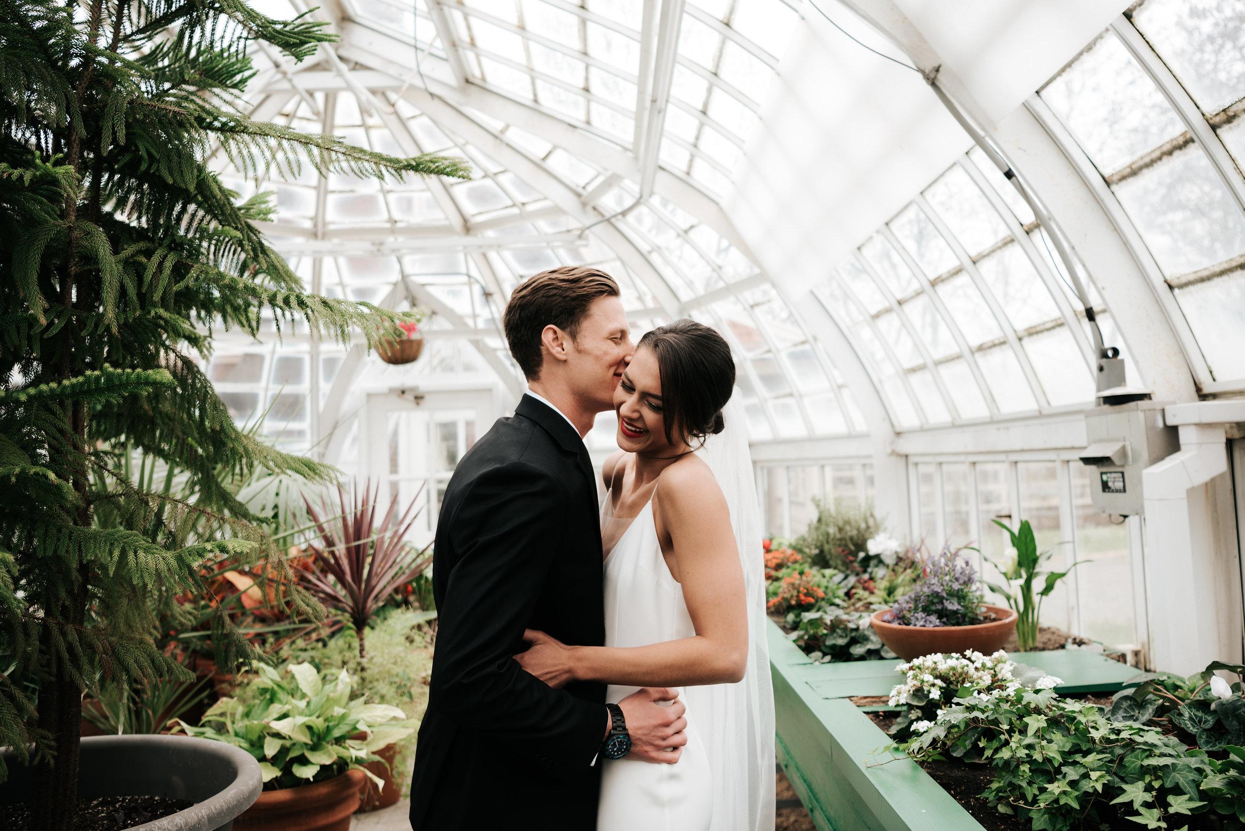 Pittsburgh-Mattress-Factory-Wedding-189.jpg