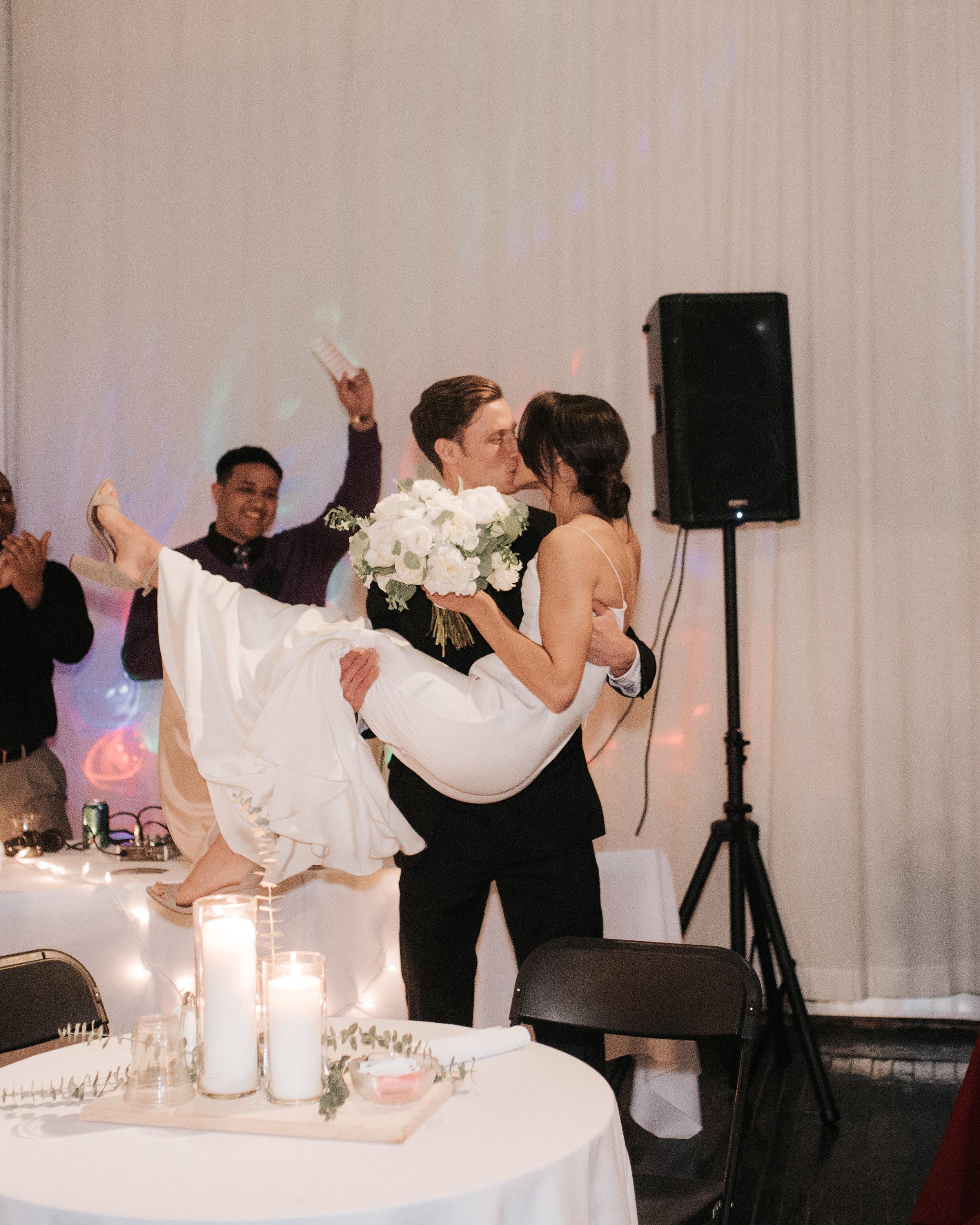 Pittsburgh-Mattress-Factory-Wedding-646.jpg