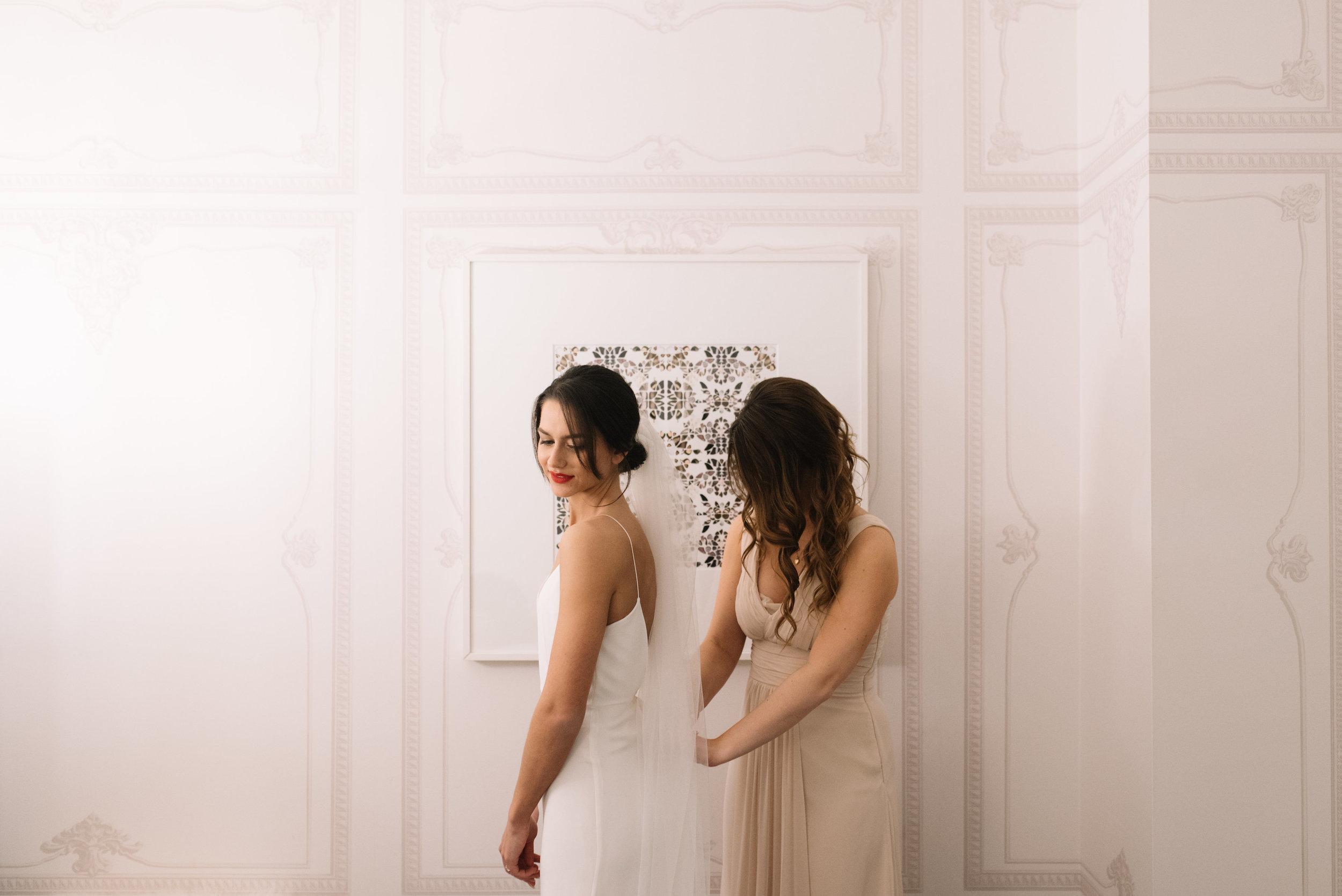 Pittsburgh-Mattress-Factory-Wedding-41.jpg