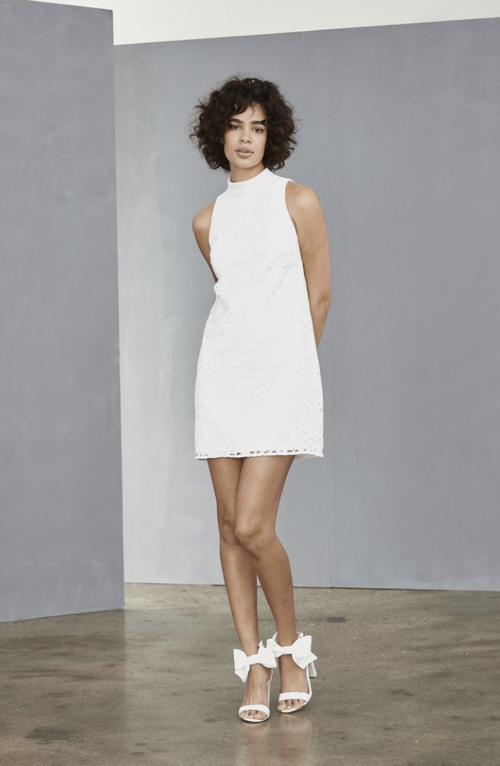 58e852b091ad AMSALE - Little White Dress Pop-up — Blanc de Blanc Bridal