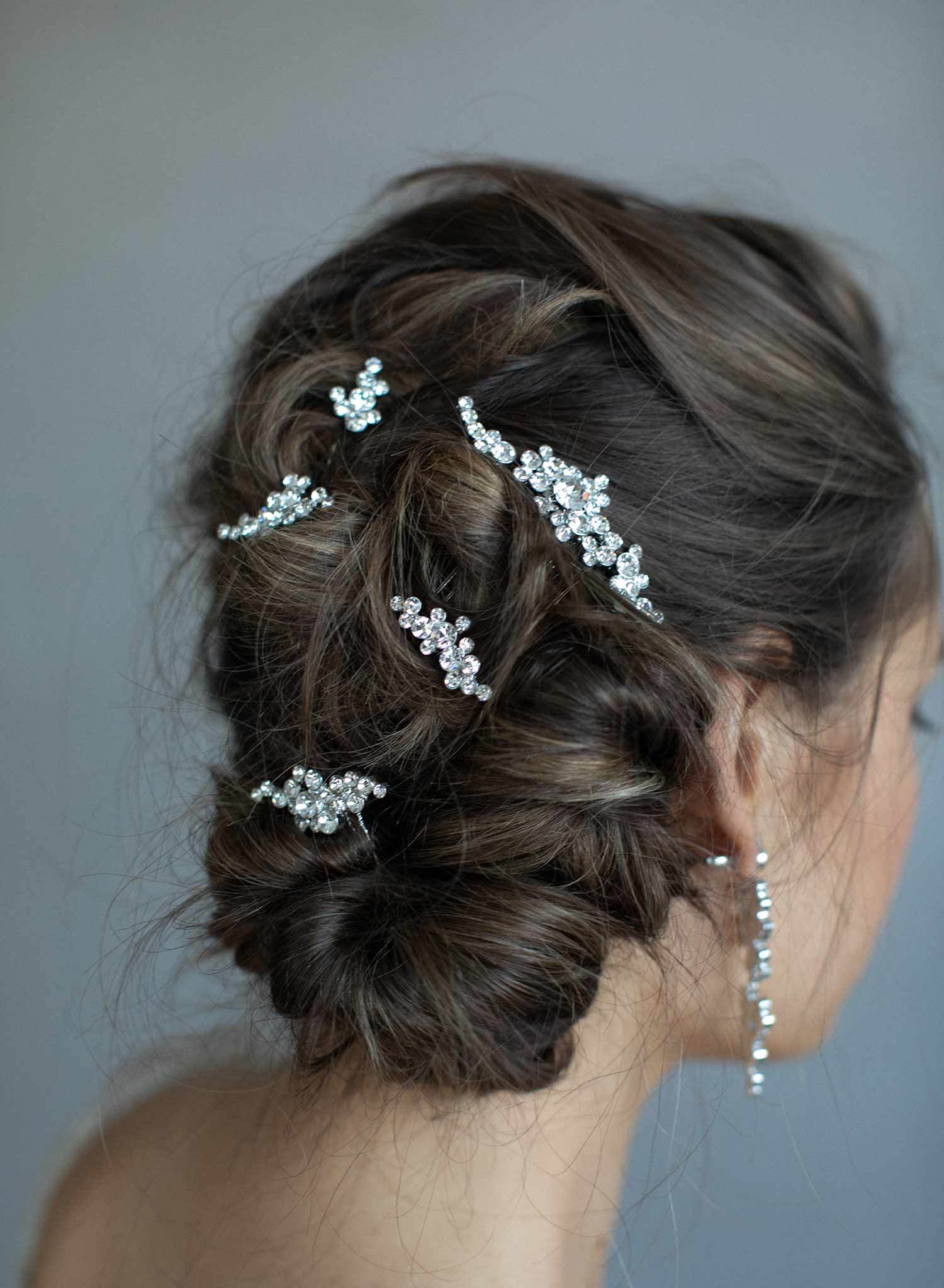 917-champagne-bubbles-crystal-bridal-hair-comb-set-weddinghair-twigsandhoney_0003_2048x2048.jpg