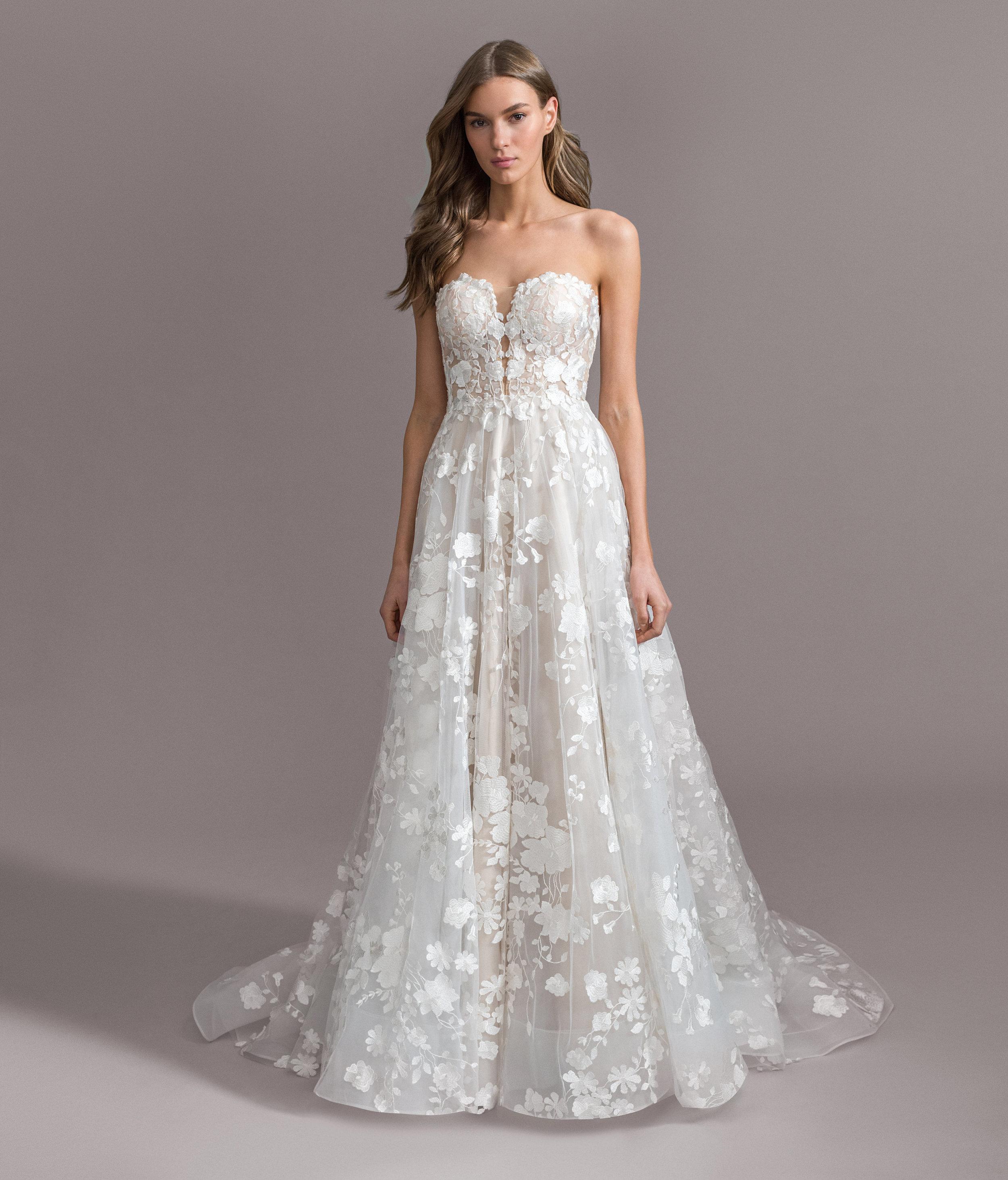 ti-adora-bridal-fall-2019-style-7961-arwen_1.jpg