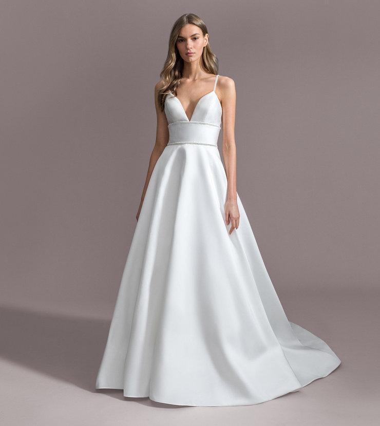 ti-adora-bridal-fall-2019-style-7953-harper.jpg