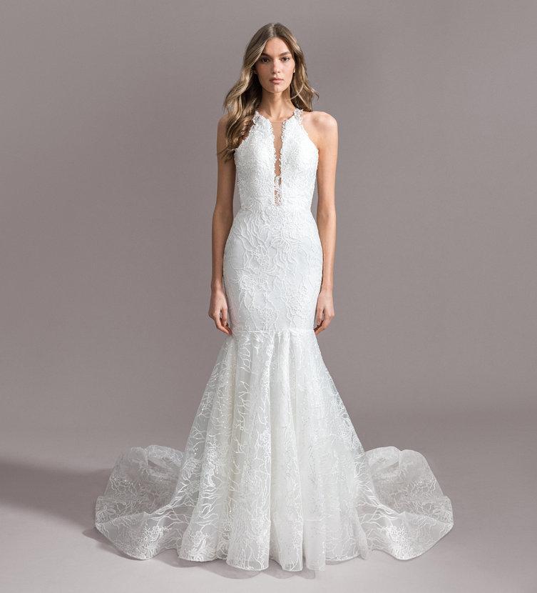ti-adora-bridal-fall-2019-style-7955-sadie.jpg