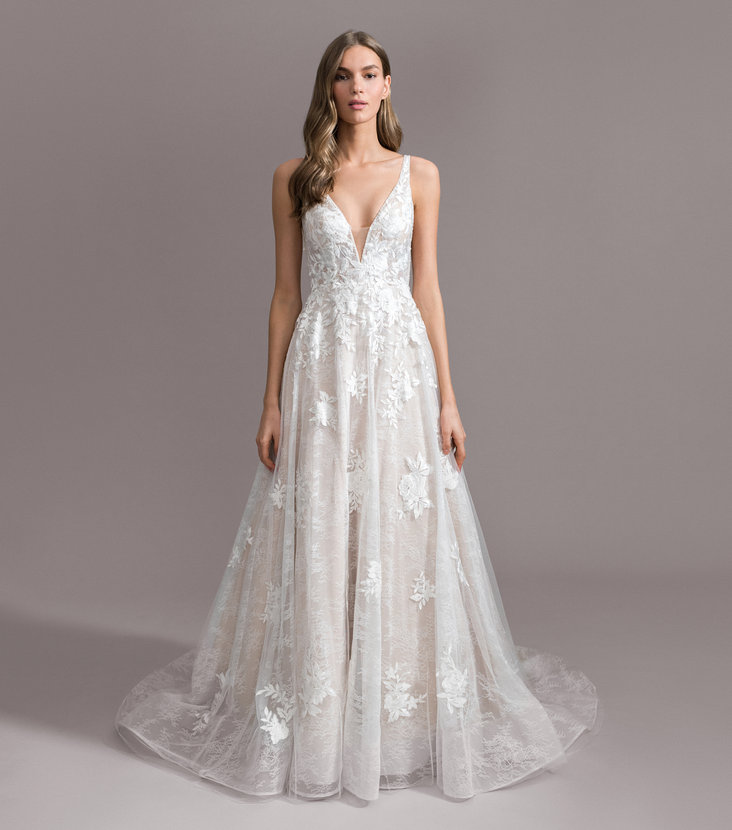 ti-adora-bridal-fall-2019-style-7958-landon.jpg