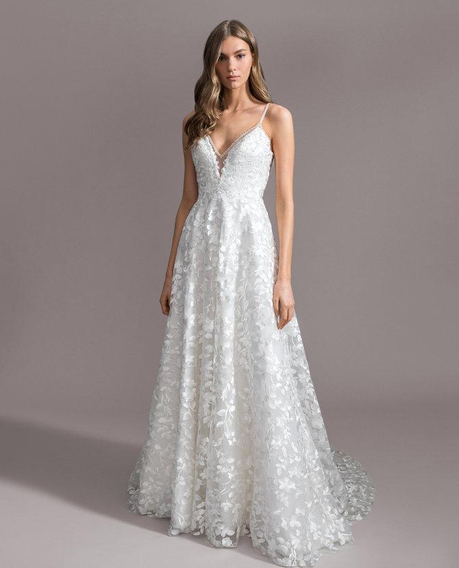 ti-adora-bridal-fall-2019-style-7950-avery_2.jpg