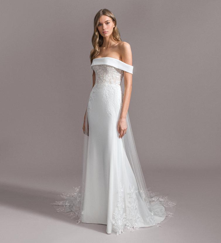 ti-adora-bridal-fall-2019-style-7951-allegra.jpg