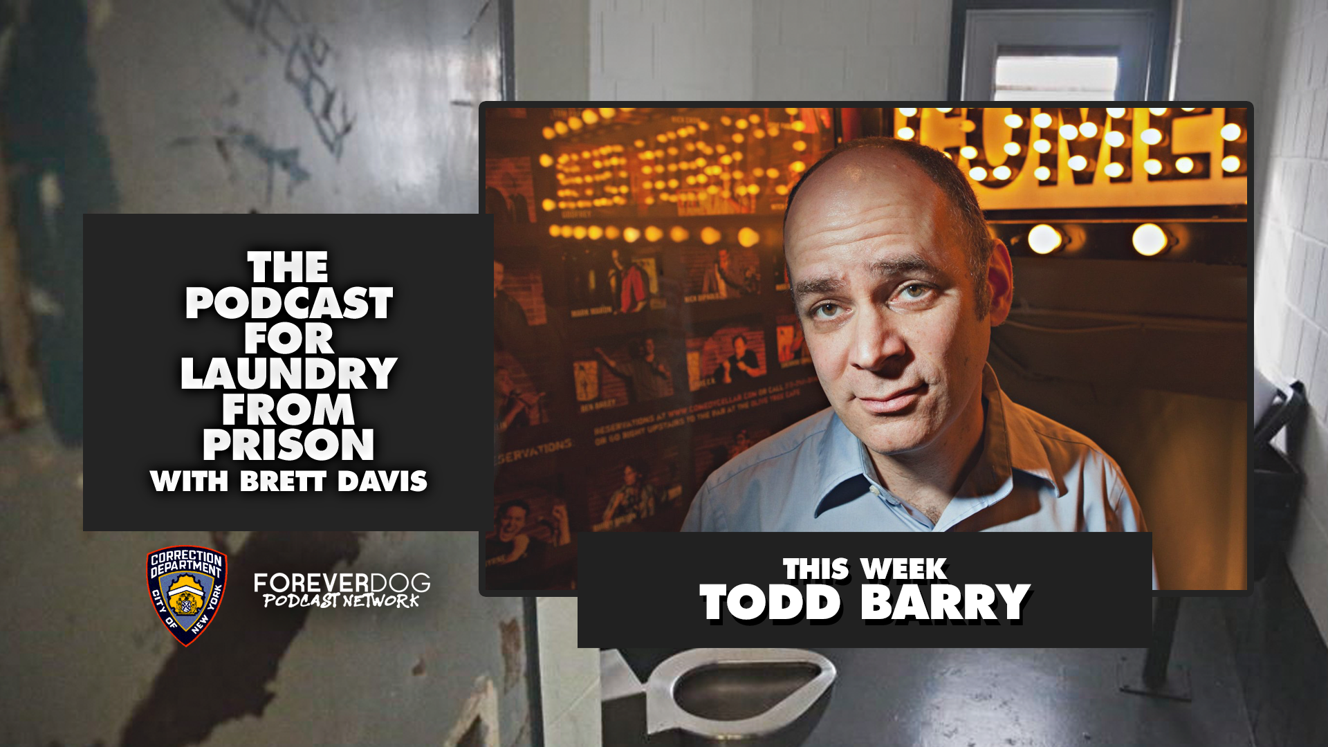 PODCASTflyertoddbarry.png