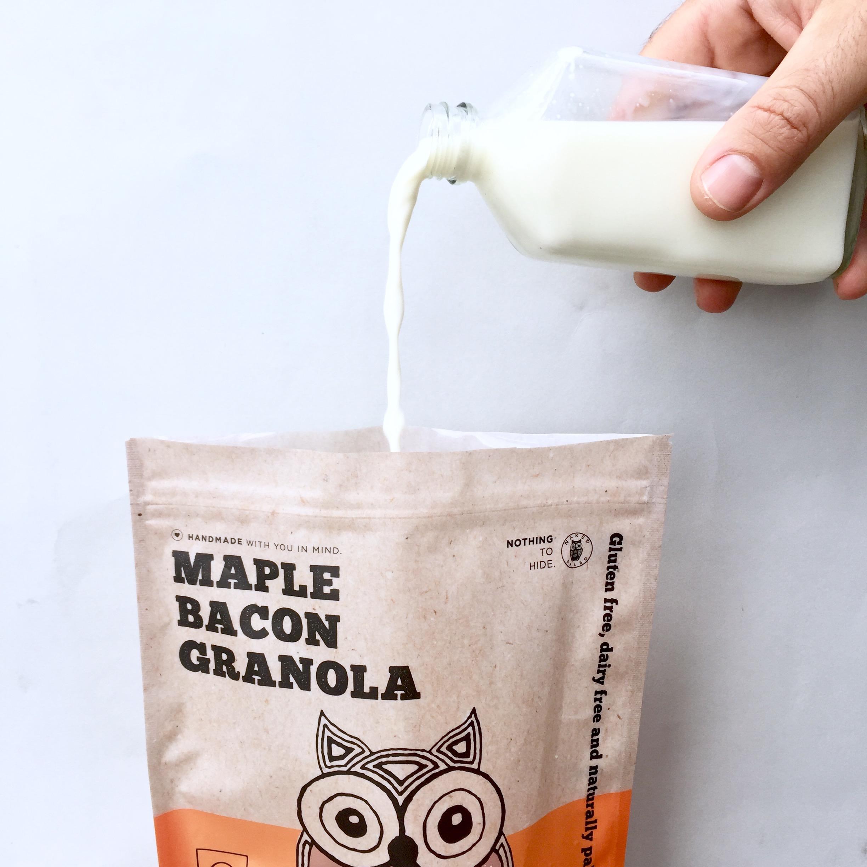 maple bacon milk pour.jpg