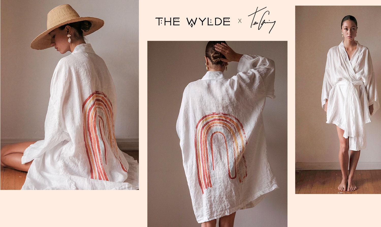 Kimono-The_Wylde_X_Tess-Gallery-1.jpg
