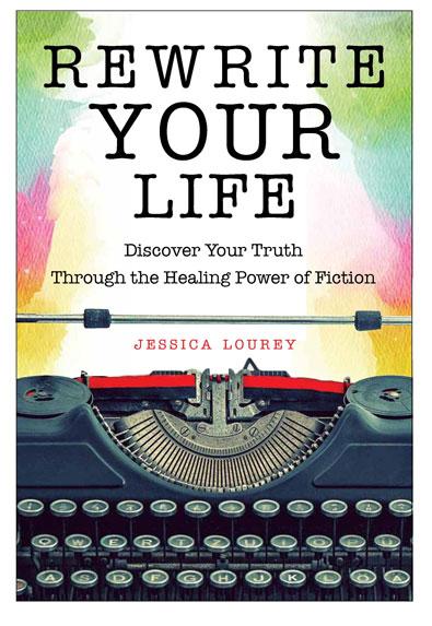 Rewrite-Your-Life.jpg