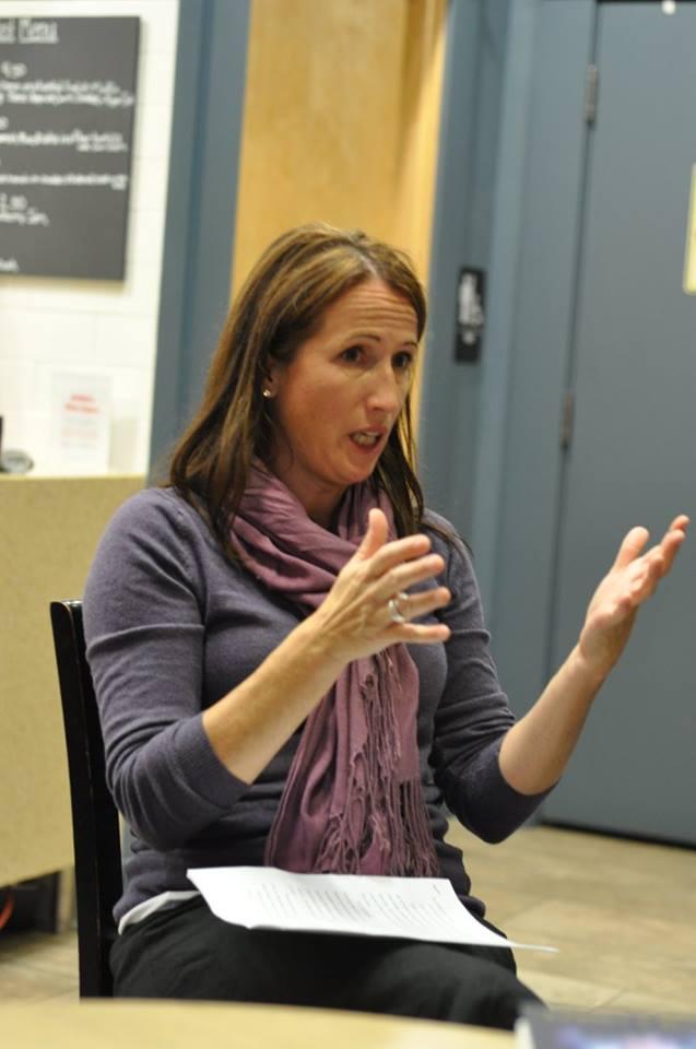 Jess Teaching.jpg