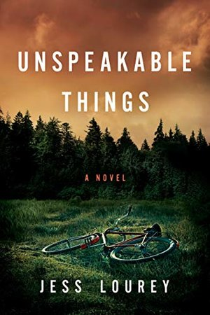 Unspeakable+Things+Cover.jpeg