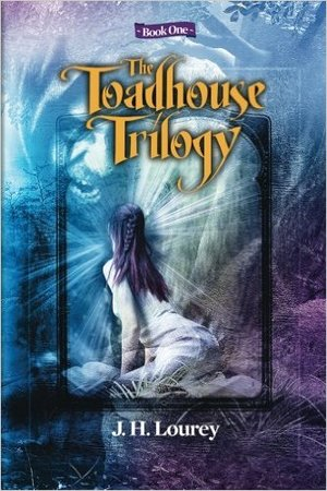 The+Toadhouse+Trilogy+Book+Cover.jpeg