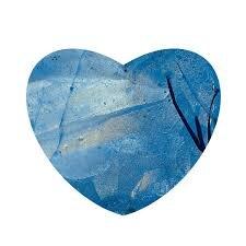 blue heart.jpeg