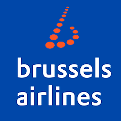 brussels-airlines-250x250.png