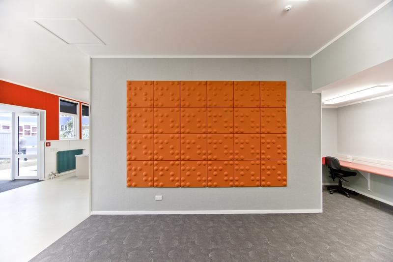 3 Tiles 3.jpg